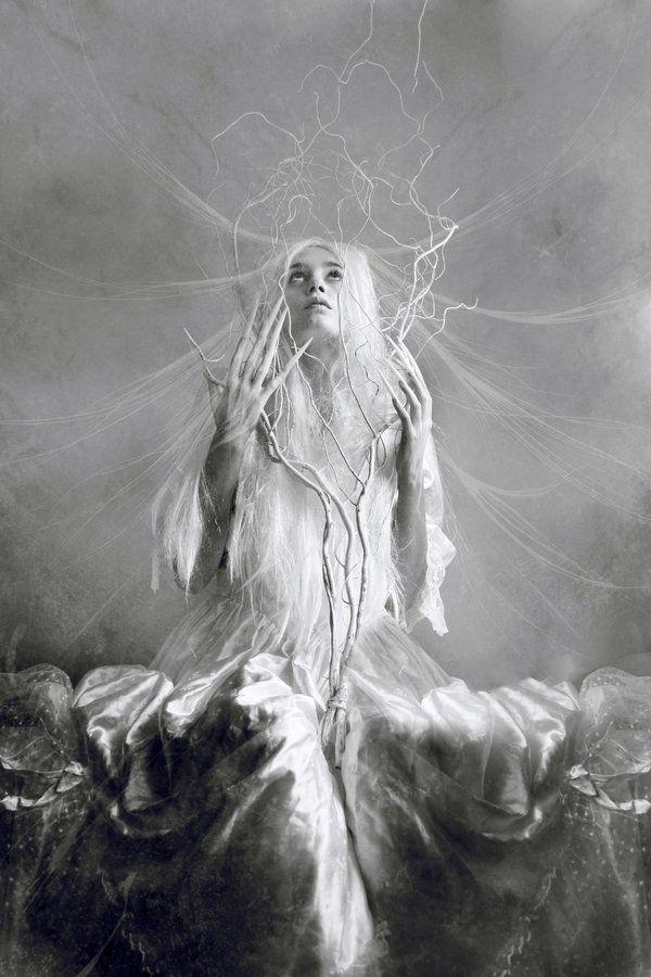 psychic medium-power and help-Ljubica Zec.jpg
