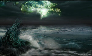 Mytological Story-Psychic Medium Ljubica Zec.jpg