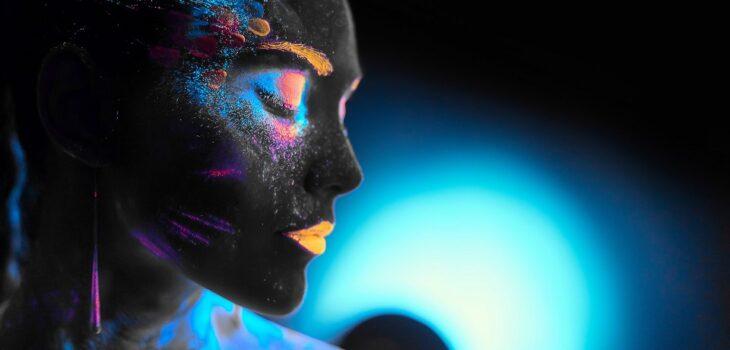 Psychic Medium-Trance vision-Ljubica Zec.jpg