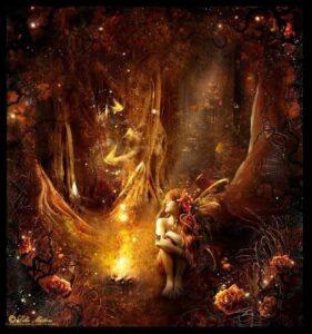 Magic-PsychicMedium-Ljubica Zec.jpg