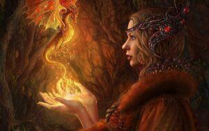 Black - Magic-Psychic Medium Ljubica Zec2.jpg
