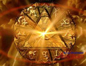 Metapsychic Phenomena-Psychic Medium-Ljubica Zec.jpg