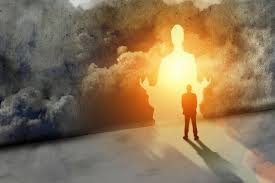 Spirit-communicate dead people's-psychic Mdredium Clairvoyant-Legend-Google-LjubicaZec.jpg
