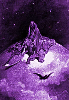 kamenje ljubica zec- psychic medium prophecy.jpg