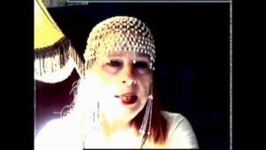 PsychicMediumLjubicaZec-Prophecy-Legend-Google.jpg.jpg