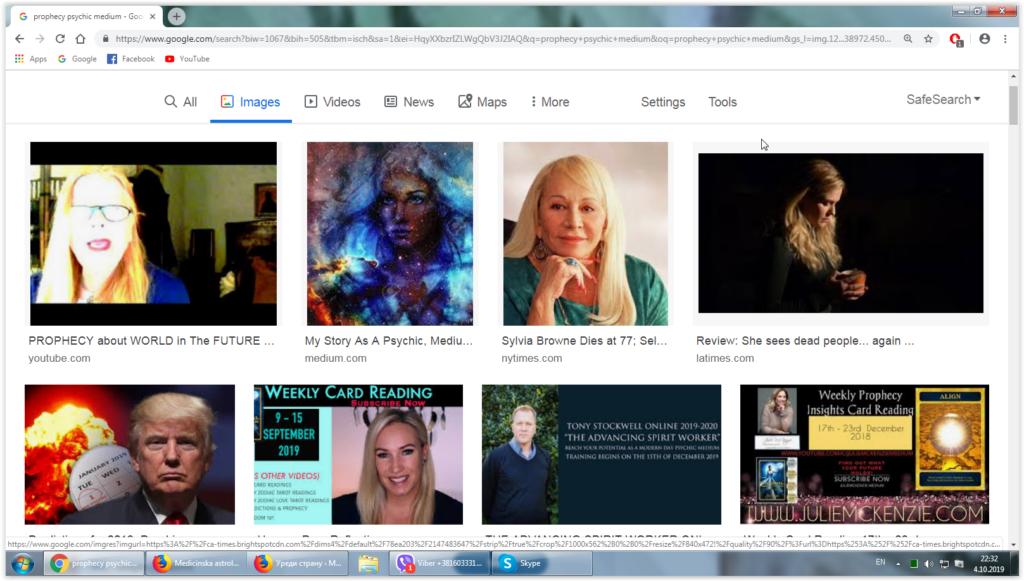 Prophecy-Psychic-Medium-Ljubica-Zec-Legend-Google.jpg.png